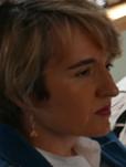 ELENA PASSADORI