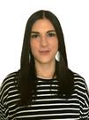 ELIANA CASERIO
