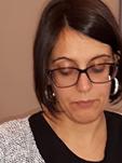 JESSICA BUSINARO