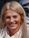 PAOLA ALDIGERI