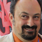 PAOLO VIEL