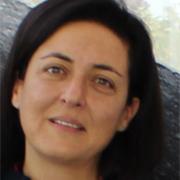 ROSA D'ELIA