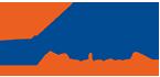 AIF ACADEMY Logo